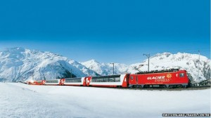 _65655773_train_swiss