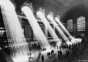 _65736479_grand-central-cropped-624x4