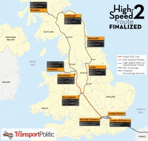 United-Kingdom-HS2-Route-Map1