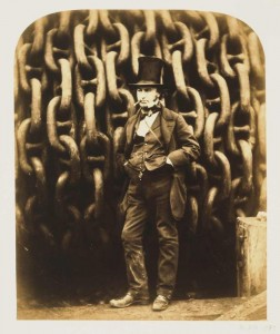 isambard-kingdom-brunel-and-the-launching-chains-of-the-great-eastern