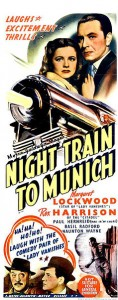 237px-Night_Train_to_Munich_Poster