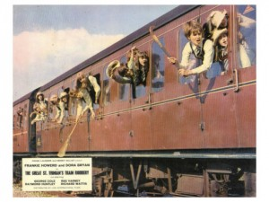 great-st-trinian-s-train-robbery-1966