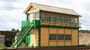 _68942467_8754_bury_st_edmunds_signalbox_22_june_2006