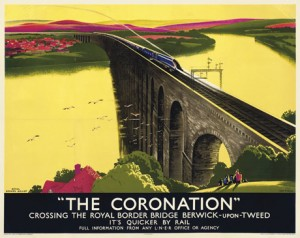 travel-posters-promoting-the-north-east-are-up-for-auction-at-christies-the-top-priced-poster-from-the-1930s-by-artist-tom-purvis-239091958