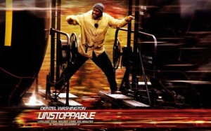 unstoppable-movie-poster-1020669313