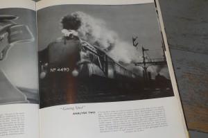 L1060477