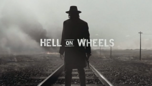 1_11_12hell_on_wheels_title1_0