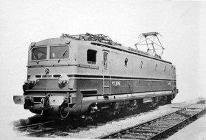 SNCF_CC_7001