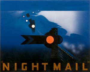 night_mail2