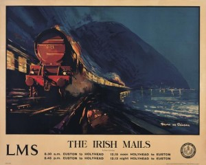 the-irish-mails-railway-travel-poster-shows-the-irish-mail-trains-passing-in-the-night-by-lms-489-p