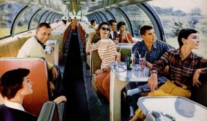 Santa_Fe_big_dome_observation_car_1954
