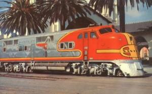 Streamliner-A1-4