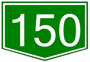 150_főút_Hu