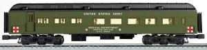 6-21224_army-hospital-car