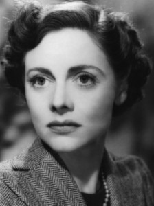 celia-johnson-brief-encounter