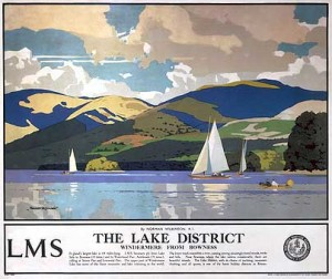001-poster-lms-windermere-norman-wilkinson