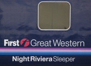 night_riviera_branding