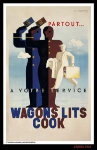 wagon_lits_cook_200060-1933_med