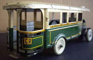 Bus-2-aberai