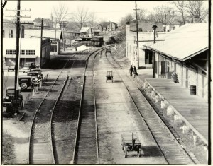 Railroad-Station-Edwards-Mississippi-1936