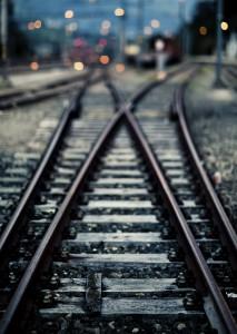 Railway_Medium