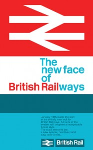 british-rail-identity