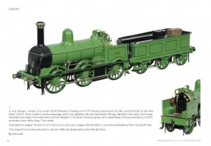 railway_Page_016