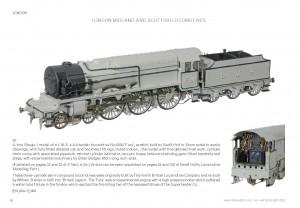 railway_Page_034