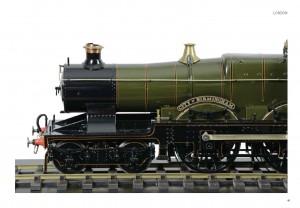 railway_Page_051