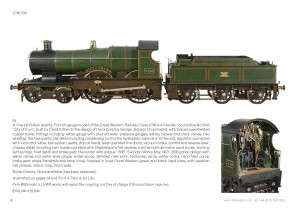 railway_Page_078