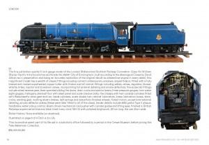 railway_Page_080