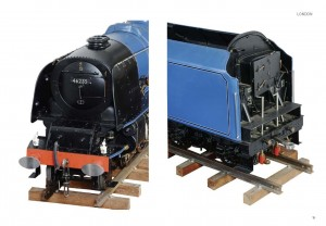 railway_Page_081