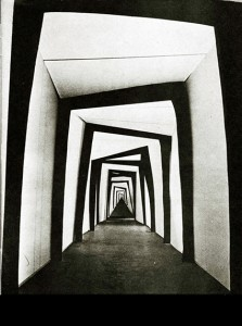 968full-the-cabinet-of-dr.-caligari-screenshot