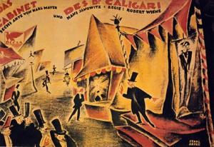 dr-caligari-poster-1919-granger