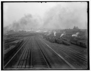 D.L._&_W._R.R._yards,_Scranton,_Pa._between_1890_and_1901