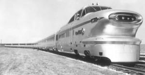GM+Aerotrain+-+1955