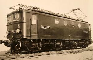 SNCF_BB_8105