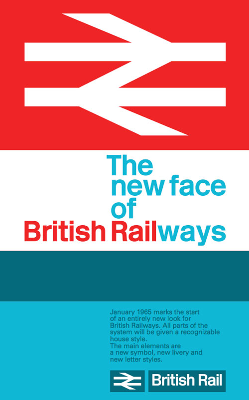 a critical research on the privatisation of the british rail br essay He is the author of 60+ papers, plus co-author/editor of books on planning passenger railways , planning freight railways , and the privatisation of british rail.