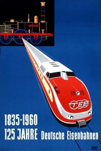 125-jahre-deutsche-eisenbahnen