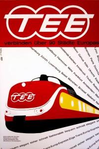 TEE-Stiller-1961_fmt