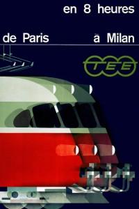 TEE-Wirth-1961_fmt