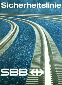 sbb-sicherheitslinie+1976