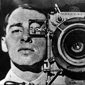 PoP_Man_with_Movie_Camera