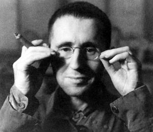 TH_Alienation Effect_Brecht glasses