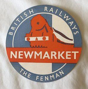 bre-pictorial-luggage-label-british-railways-the-fenman