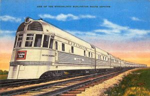chicago_burlington_and_quincy_denver_zephyr_silver_king