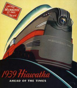 hiawatha_milwaukee_road_advertisement_1939