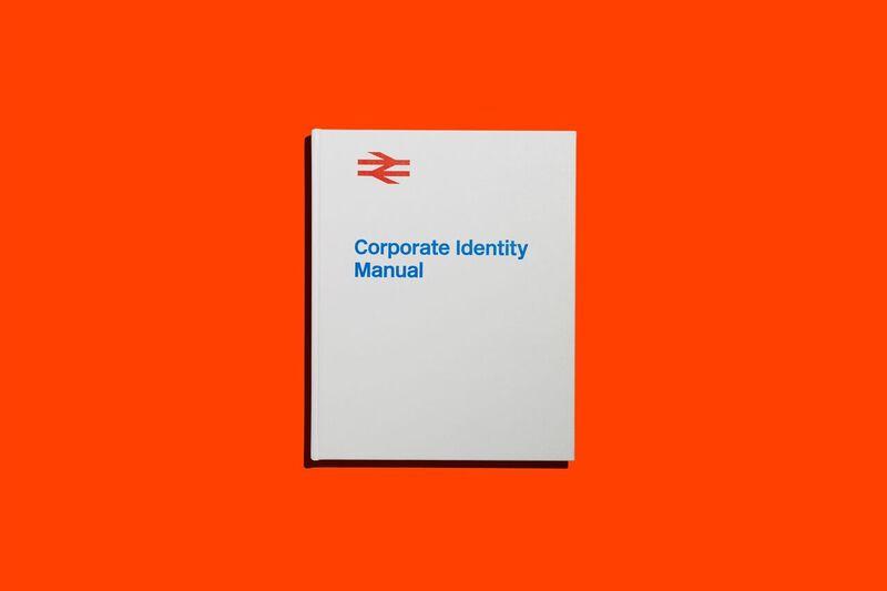 the br corporate identity manual u2022 2016 bagdcontext csm rh bagdcontext myblog arts ac uk Corporate Poster Manual Template Corporate