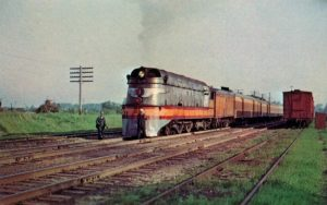 1280px-hiawatha_streamlined_steam_locomotive_1951