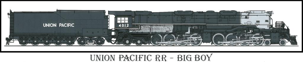 BAGDContext CSM railways culture